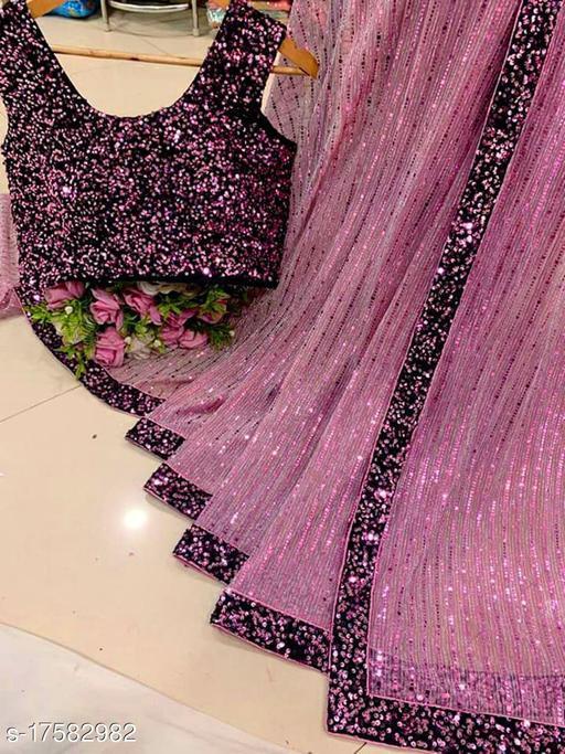 banglori Stylish Silk Saree