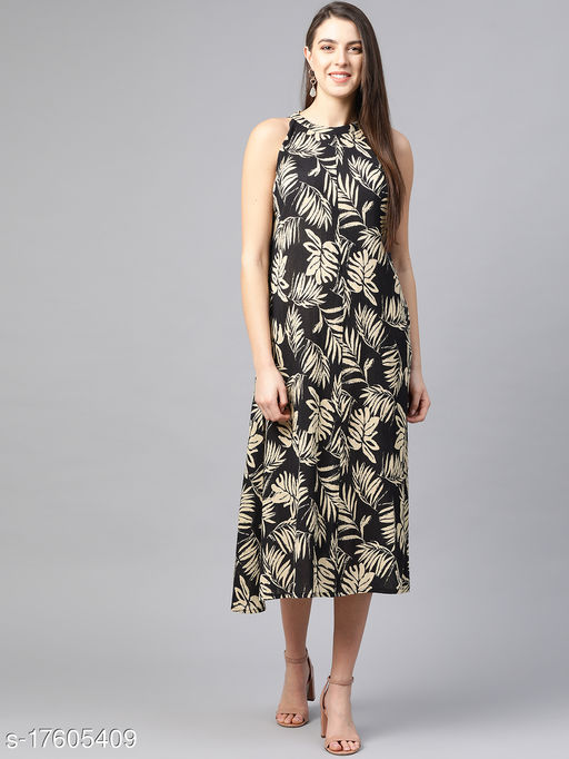 Glamorous Maxi Women Dresses