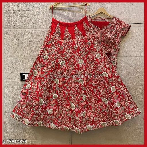 320RED RB
