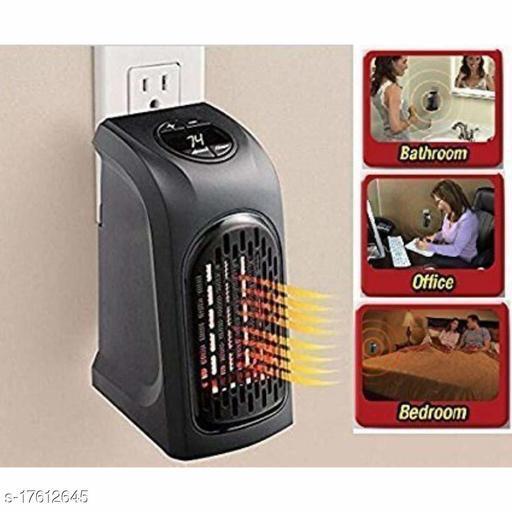 Fancy Room Heater