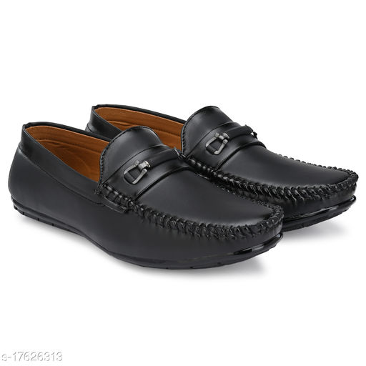 Men's Synthetic Casual Shoes