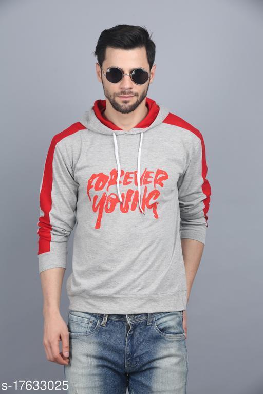 SCATCHITE Hot selling  sweatshirt