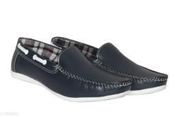 Men's Designer Formal Shoe