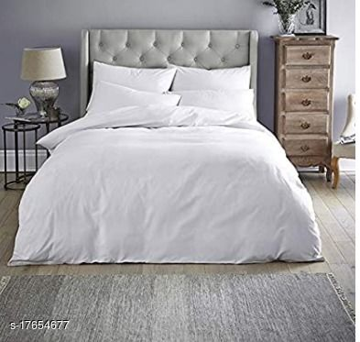 Trendy Cotton 90 X 60 Single Bed Duvet Cover