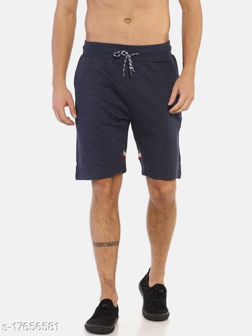 Masculino Latino Mens Shorts