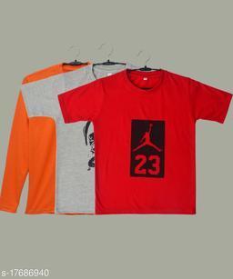 Fancy Kids Tshirts