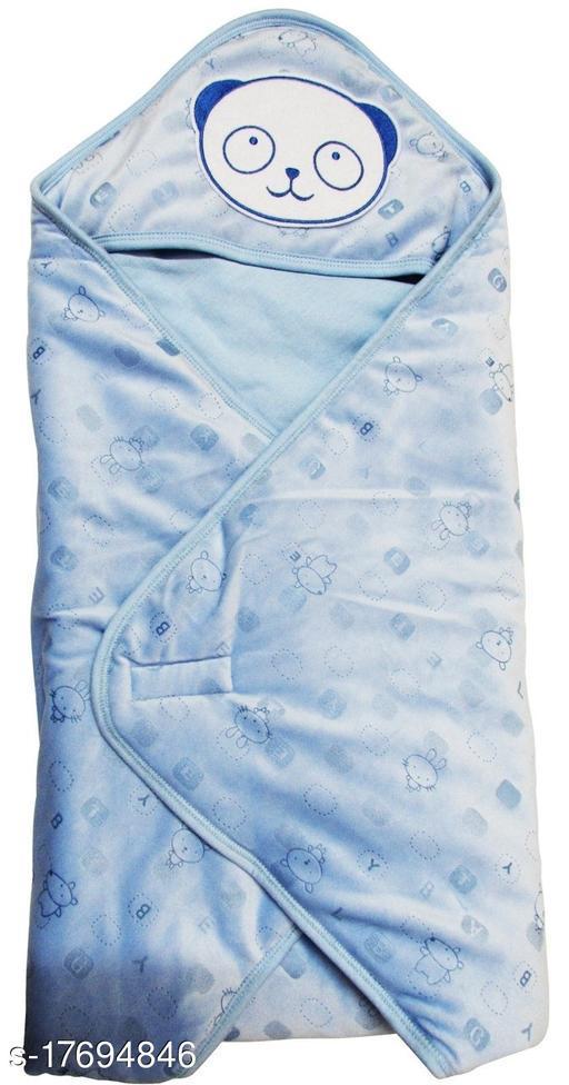 Funky Designer Kids Unisex Blankets