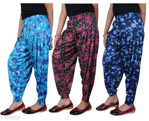 Agile Stylus Girls Leggings, Tights & Pajamas