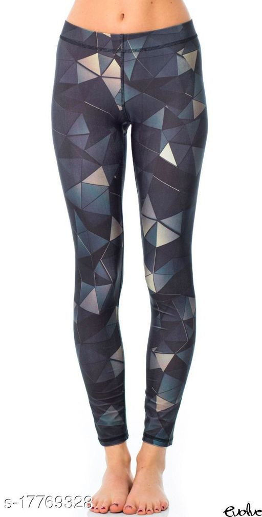 Dry Fit Come yoga pants come tights