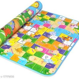 Classic Versatile Floormats & Dhurries