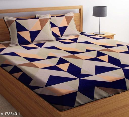 Elite Alluring Bedsheets
