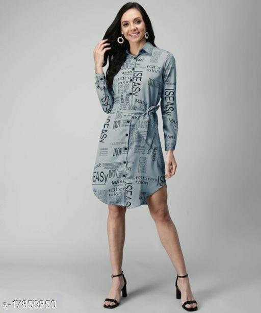 Comfy Fashionista Women Shirts