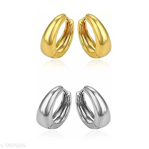Styles Latest Men Jewellery