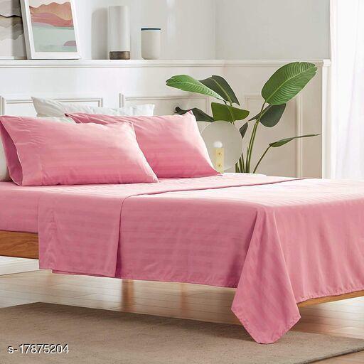 Trendy Microfiber 91 X 61 Single Bed Duvet Cover