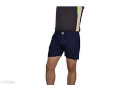 Fashionable Fashionista Men Shorts