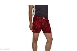 Ravishing Fabulous Men Shorts