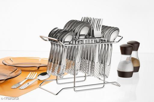 Graceful Cutlery Sets