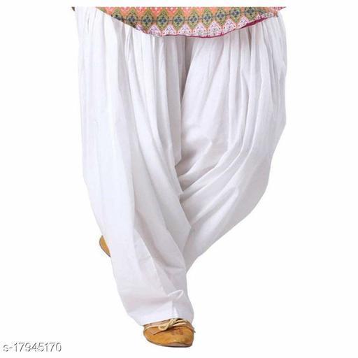 Aishani Superior Women Salwars