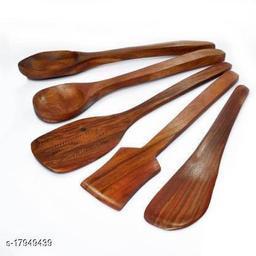 Unique Spoons