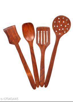 Classy Spoons