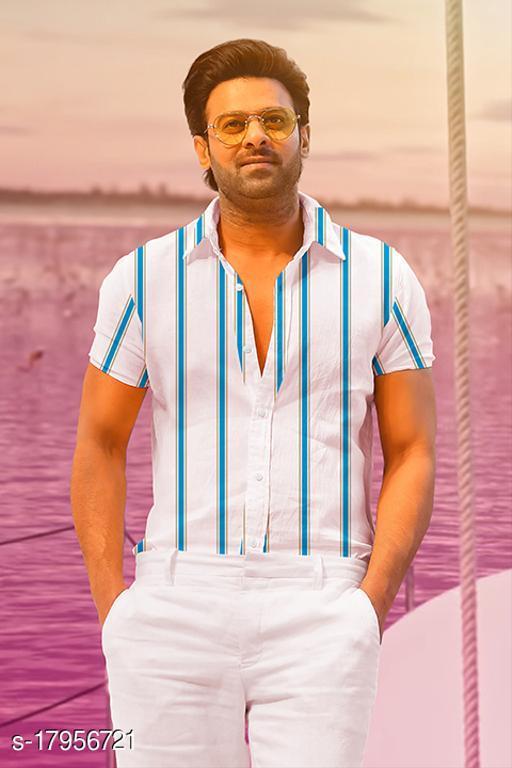 Trendy Fashionable Men Shirts
