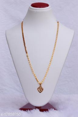 Mahir7 New styalish Chain