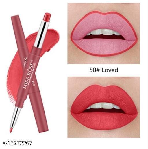 Premium Long Stay Lip Liner