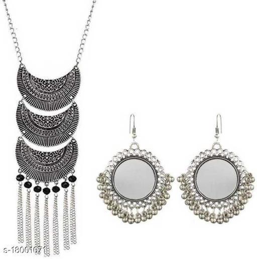PRASUB brings you latest jewellery set