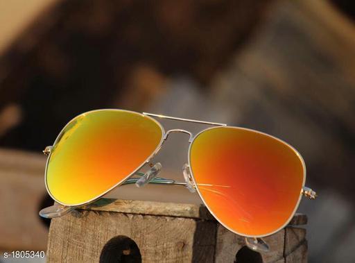 Trendy Unisex Voguish Sunglass