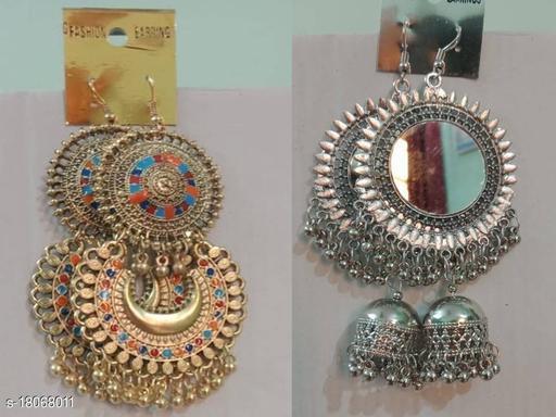 Trendy Earring for Women