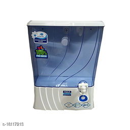 Waterlily Domestic 10 Ltr RO Water Purifier