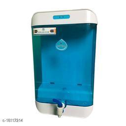 Aqua Thirsty RO+UV Water Purifier