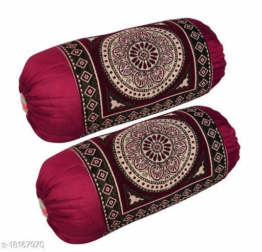 Voguish Versatile Cushion Covers