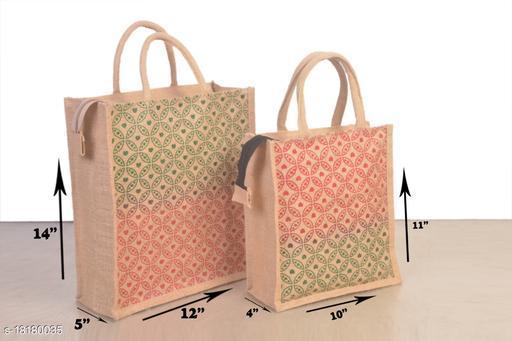 Ravishing Fancy Women Handbags