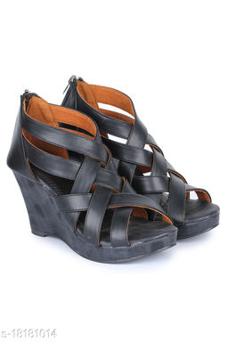 SHIMARICASUAL AND PARTY WEAR SANDALS