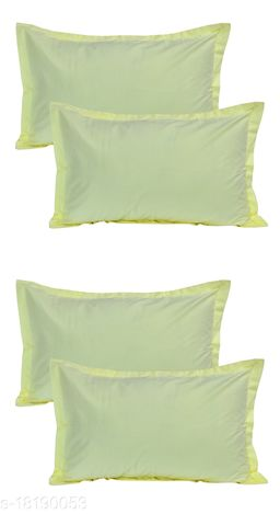 Voguish Fancy Pillows