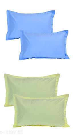 Elegant Stylish Pillows