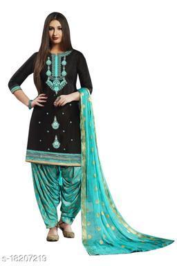 Chitrarekha Sensational Semi-Stitched Suits
