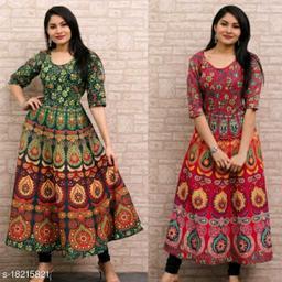 Elegant Maxi Women Dresses