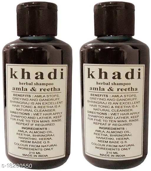 Sensational Ultra Shampoo