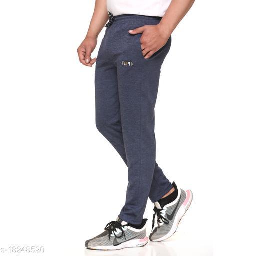 URY Stylish Track Pants for Men Sports