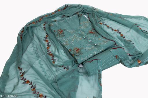 Ensemble Modal  Salwar Suits & Dress Materials