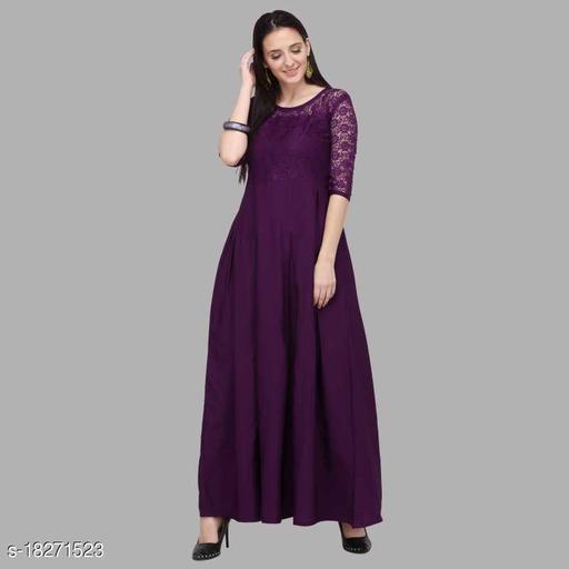 Stylish Retro Women Dresses