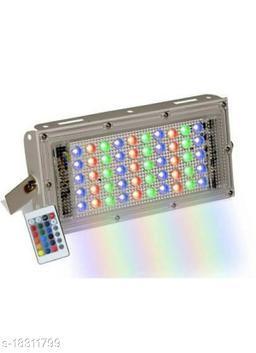 Designer Wall Lights