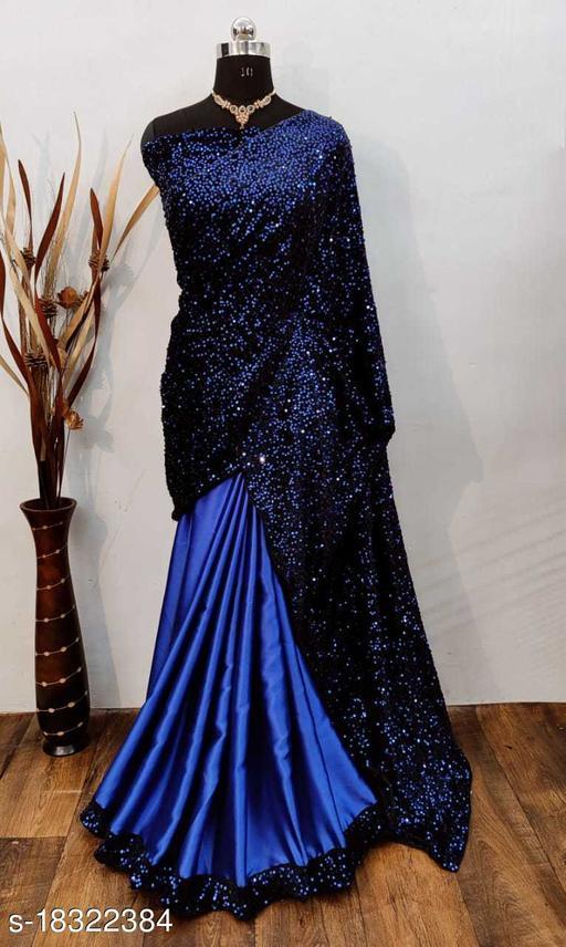 South Indian designer sarees