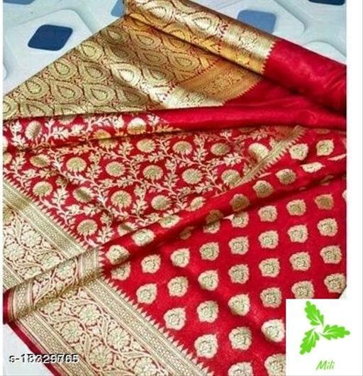 semikatan silk saree-patali pallu-designs will different
