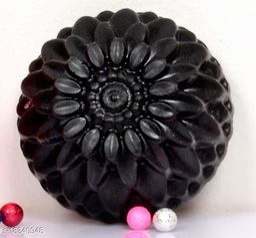 Authentic Handmade Charcoal Soap Pack 2 Pcs