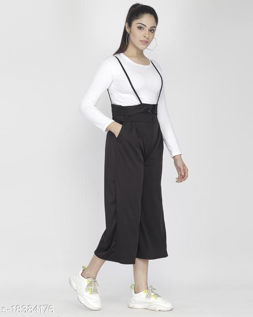Classic Elegant Women Jumpsuits