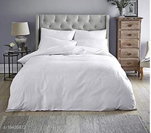 Trendy Cotton Single Bed Duvet Cover