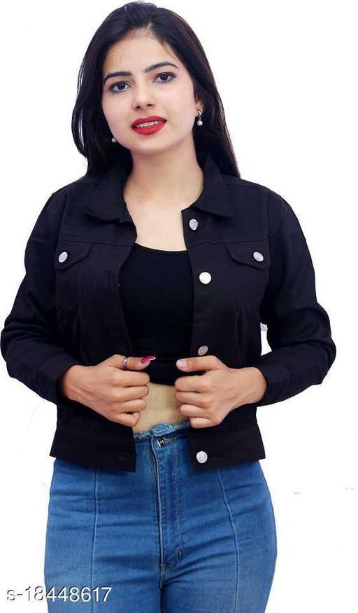 Aagam Petite Women Ethnic Jackets